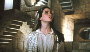 sarah_labyrinth_ourparacosm